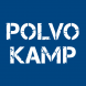 cropped-polvo_logo